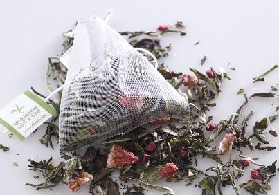 loose tea 1