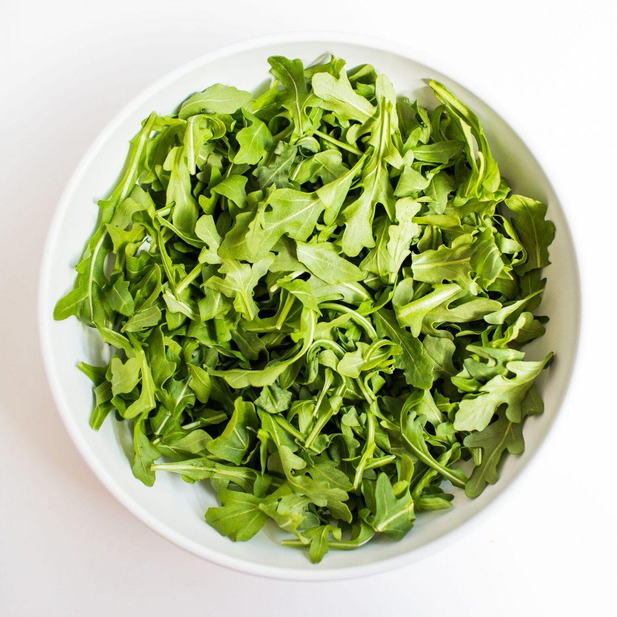 Compose Salad